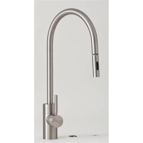 made in usa kitchen faucets kitchen faucet made in usa 28 images 3800 parche