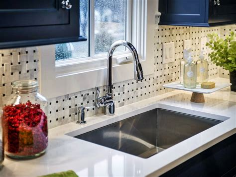ideas for inexpensive cheap backsplash ideas for the kitchen inexpensive