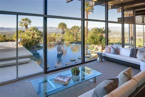 maison d architecte embl 233 matique en californie en vente chez sotheby s vivons maison