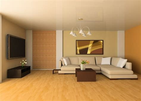 interior home color combinations best yellow paint colors for living room