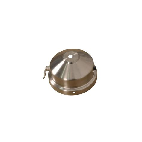 Ceiling Fan Switch Housing by Westinghouse Extendable Ceiling Fan Brush 7705508 The
