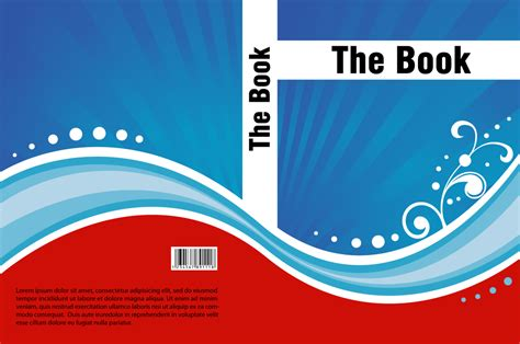 free pictures for book covers creating a 3d ebook cover in boxshot a step by step guide