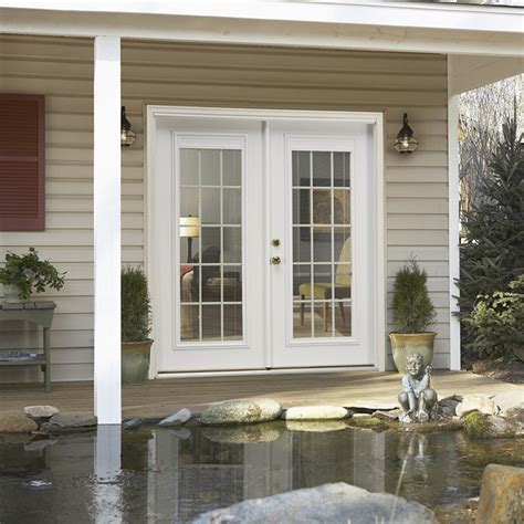 buy exterior doors best place to buy exterior doors 5 best places to buy a