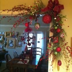 frame decorations door frame decoration