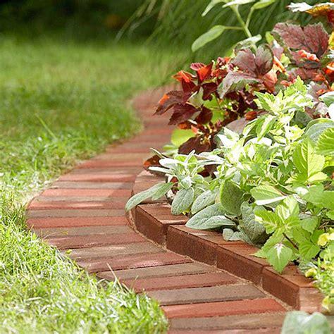 flowers for garden borders beautiful garden borders