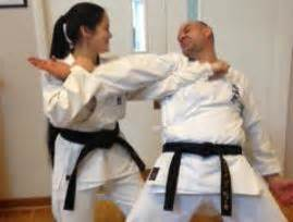this is a karate not a knitting class virginia okinawan karate proven effective self defense