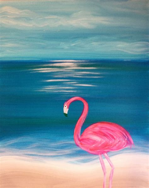 paint with a twist staten island 163 best images about canvas birds on