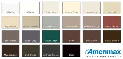 paint colors menards metal home siding metal homes metal homes