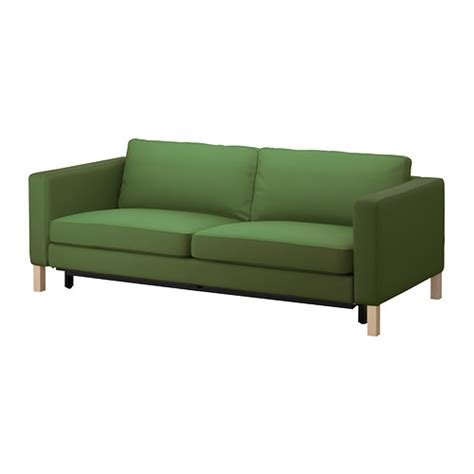 green sofa bed sofa bed covers futon covers ikea