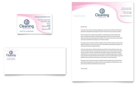 house cleaning amp maid services gift certificate template