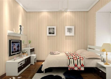 small bedrooms designs pictures ceiling designs of bedrooms pictures bedroom simple