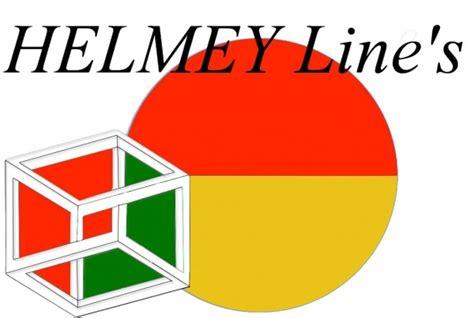 Modification Nom E Billet Sncf by Helmey Line S La Boutique Du Jouet En Bois 224 Haguenau