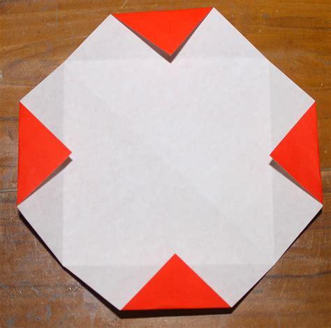 origami kapal boat origami kapal comot