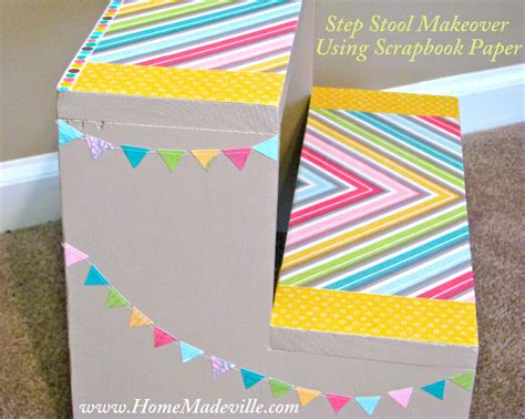 craft ideas using scrapbook paper crafts for using scrapbook paper