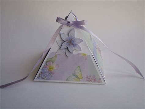how to make a card pyramid pyramid cards bring out your talent