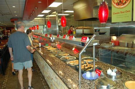 stevi b pizza buffet stevi b s pizza buffet ocala restaurant reviews phone