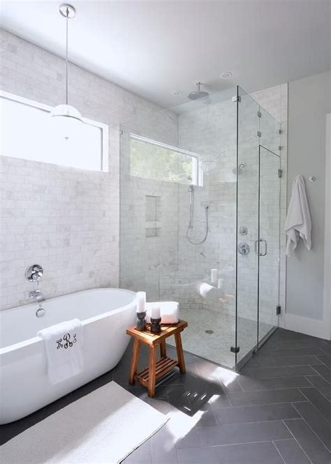 design a bathroom free best 25 freestanding tub ideas on bath