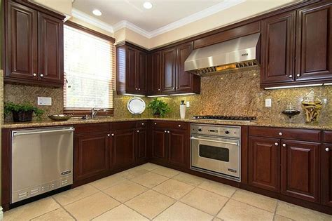kitchen molding ideas cool kitchen cabinet molding ideas kitchen cabinet crown