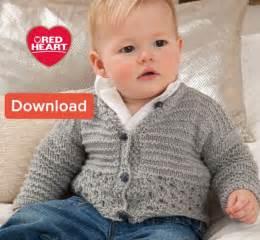free newborn baby knitting patterns cardigans free baby knitting pattern cardigan