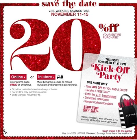 muse paintbar november code sephora vib friends and family event 2010 coupon code