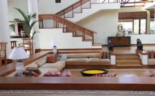 interior designing of home interior indoor design sweet home hd wallpapers rocks