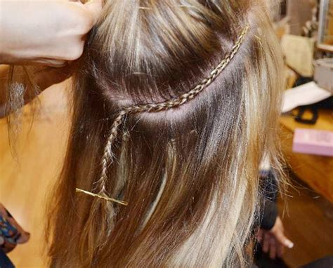 what is the best tap in hair extensions brand names what are the best hair extensions tape on and off extensions