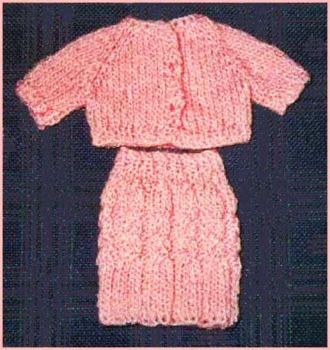 doll cardigan knitting pattern doll blankets knitting patterns free knitting and