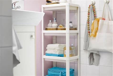 ikea bathroom storage units bathroom vanities cabinets ikea