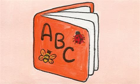 writing children s picture books how to earn money writing children s books