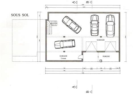 blueprints for houses free garage plan building plans 72052