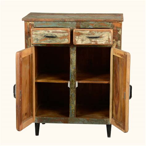 reclaimed kitchen cabinets for sale reclaimed wood kitchen cabinets for sale rustic reclaimed