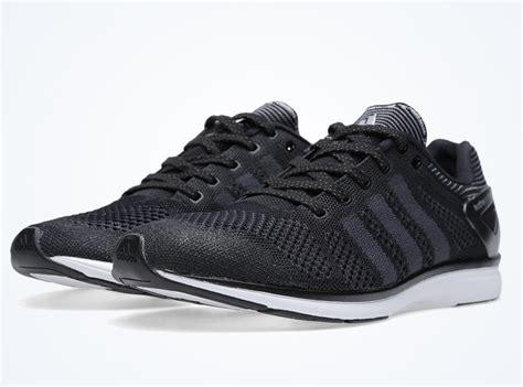 prime knit adidas adidas primeknit sneakernews