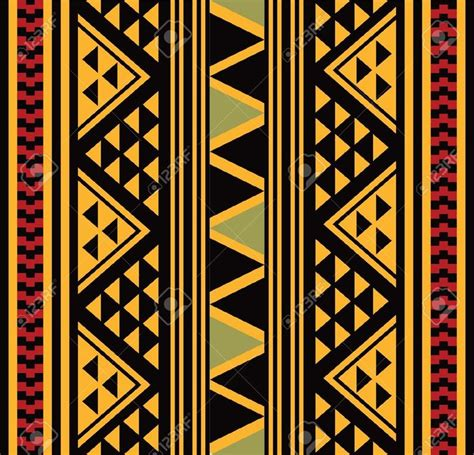patterns south africa best 25 patterns ideas on