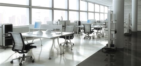 buy office furniture how to buy office furniture absolute office solutions