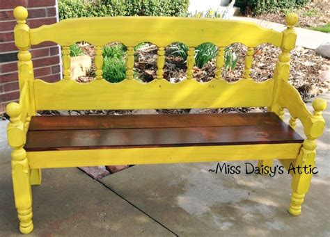 chalk paint joplin mo sunglow bench general finishes design center