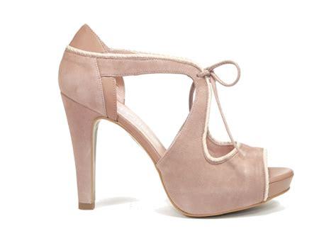 zapatos nude novia zapatos boda color nude vestido de novia