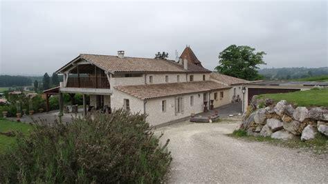 maison 224 vendre en aquitaine lot et garonne duras propri 233 t 233 en spacieuse avec piscine
