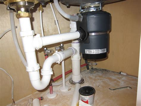 kitchen sink drain configurations plumbing hillcrest plumbing heating tips tricks