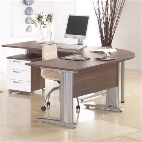 home office desks l shaped error