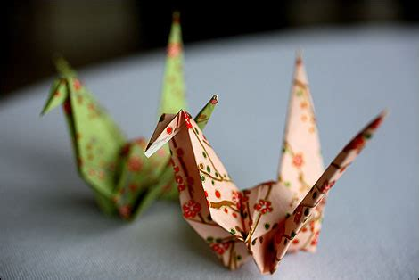 japan origami 301 moved permanently