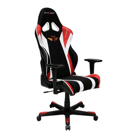 canada edition special editions dxracer canada official website best gaming chair and desk skt mesh sk telecom t1 special editions dxracer canada official website