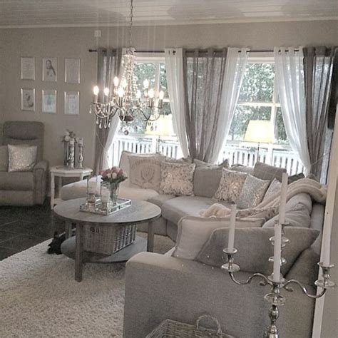 livingroom curtain ideas 25 best ideas about living room curtains on