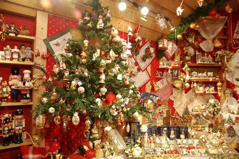 tienda de arboles de navidad best 28 tiendas de arboles de navidad 9 tiendas de