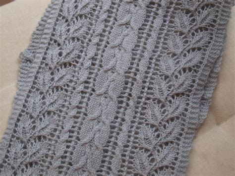 knit lace 301 moved permanently