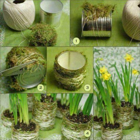home craft ideas diy home craft ideas tips handmade craft ideas diy thrifty