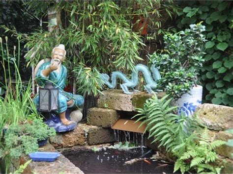 Der Garten Rodgau by Pittoreske Einblicke In Offene G 228 Rten In Rodgau Rodgau