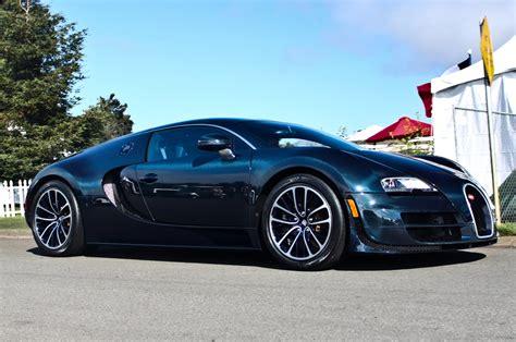 Bugati Car by Jump Cars Bugatti Veyron Sport