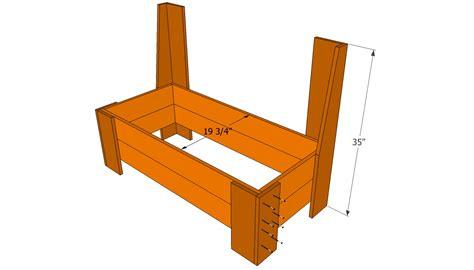 storage bench woodworking plans outdoor wood storage bench plans woodworking projects