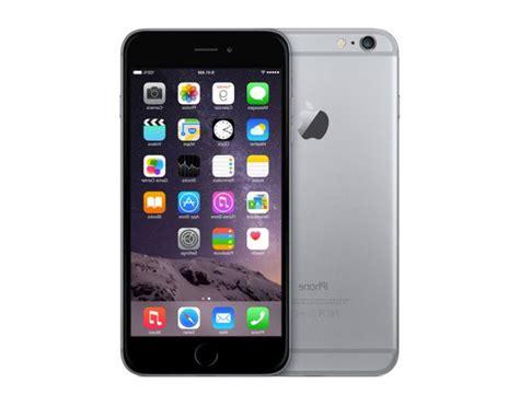 Home Design 3d For Macbook sul sito indiano di amazon 232 apparso un iphone 6 grigio