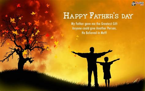 fathers day happy s day 2017 wishes greetings quotes and